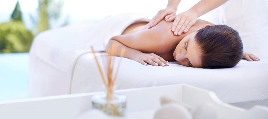 масажи 2