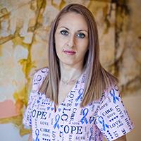 Ани Стоянчева